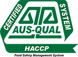 AusQual Certified System